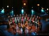 Nieuwjaarsconcert De Spiegel 5 januari 2014