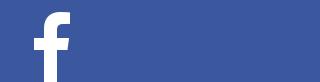 facebook overijsselskamerkoor