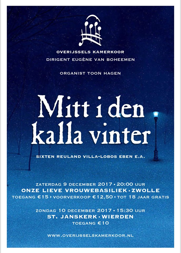 Affiche-OKK-Adventsconcert